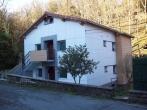 ETXE BERIYA, Proyecto de Rehabilitación de fachadas y cubierta